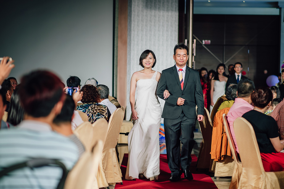 wedding-0197
