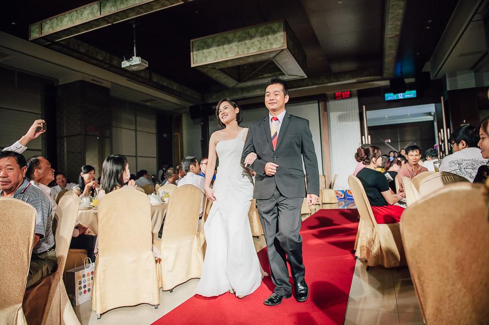 wedding-0198