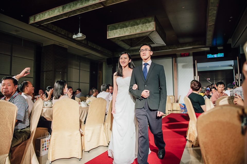 wedding-0200