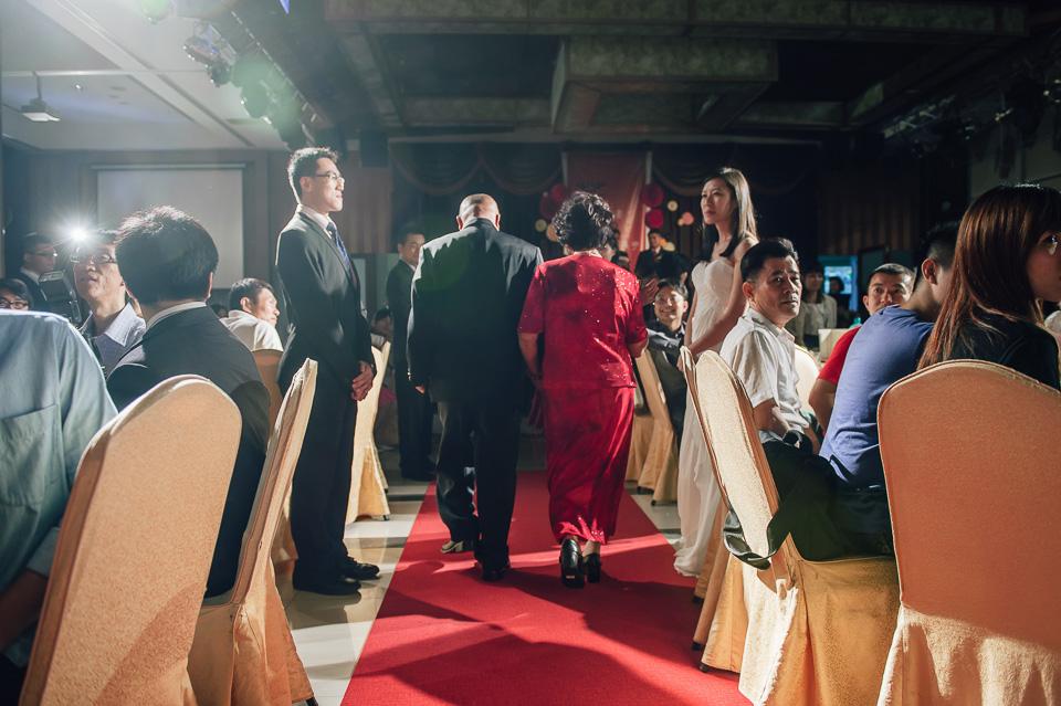 wedding-0203