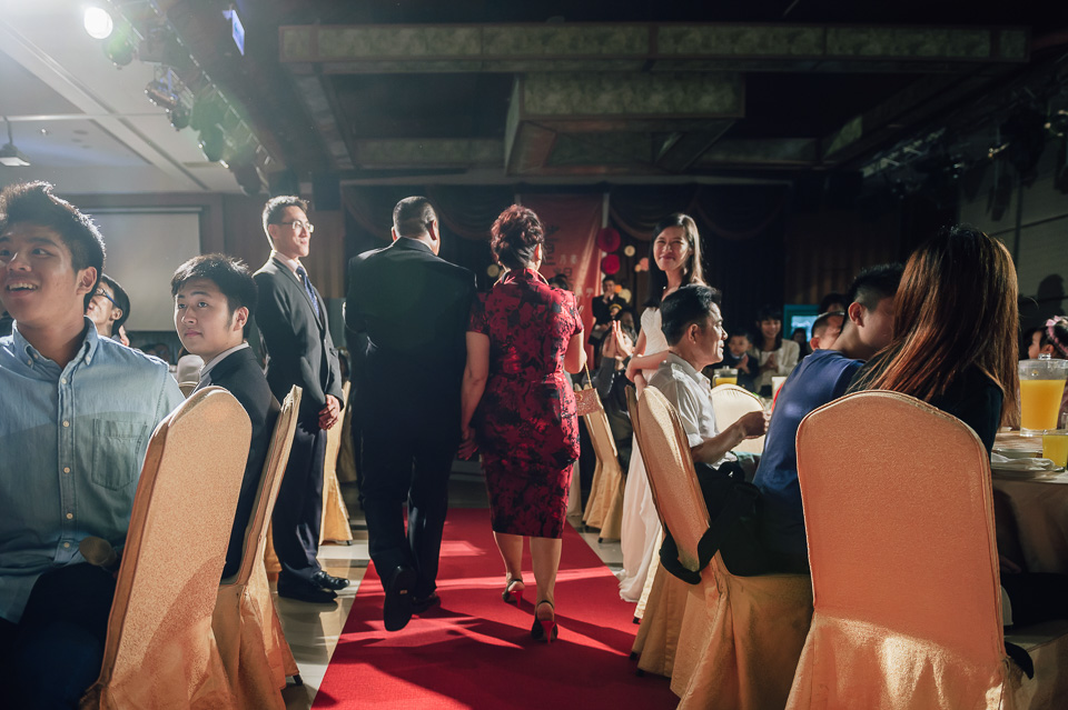 wedding-0207