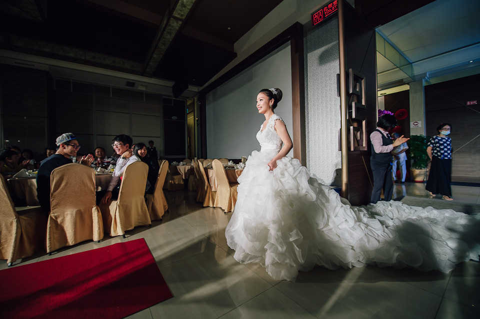 wedding-0212