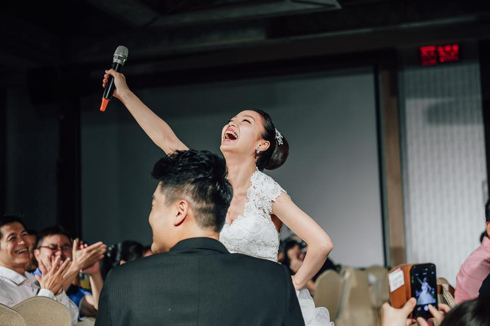 wedding-0219