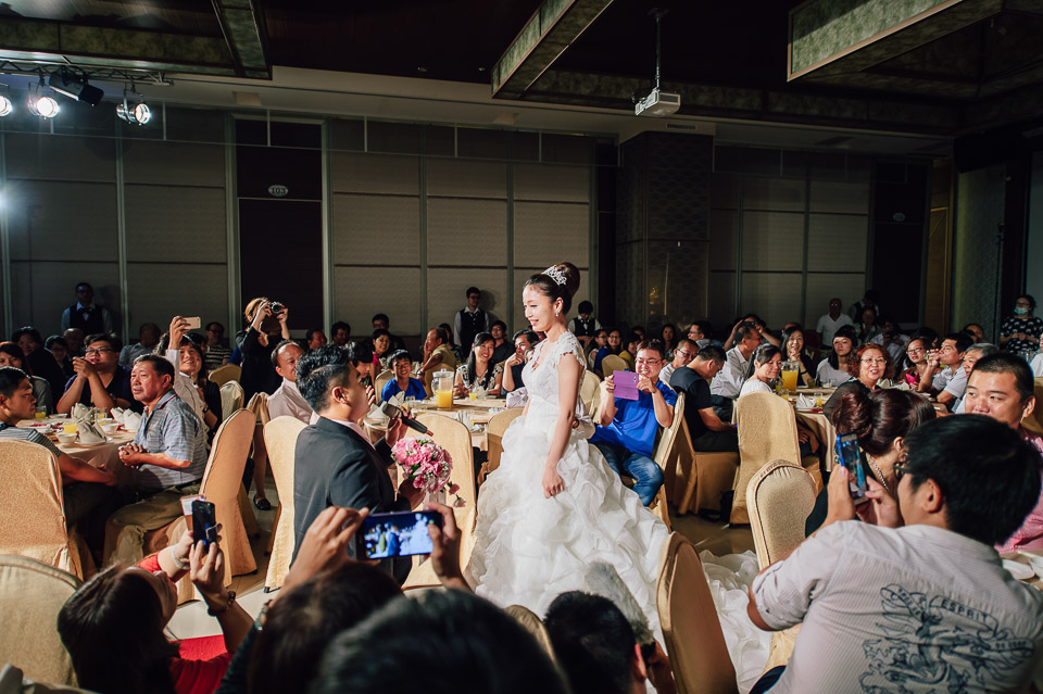 wedding-0221