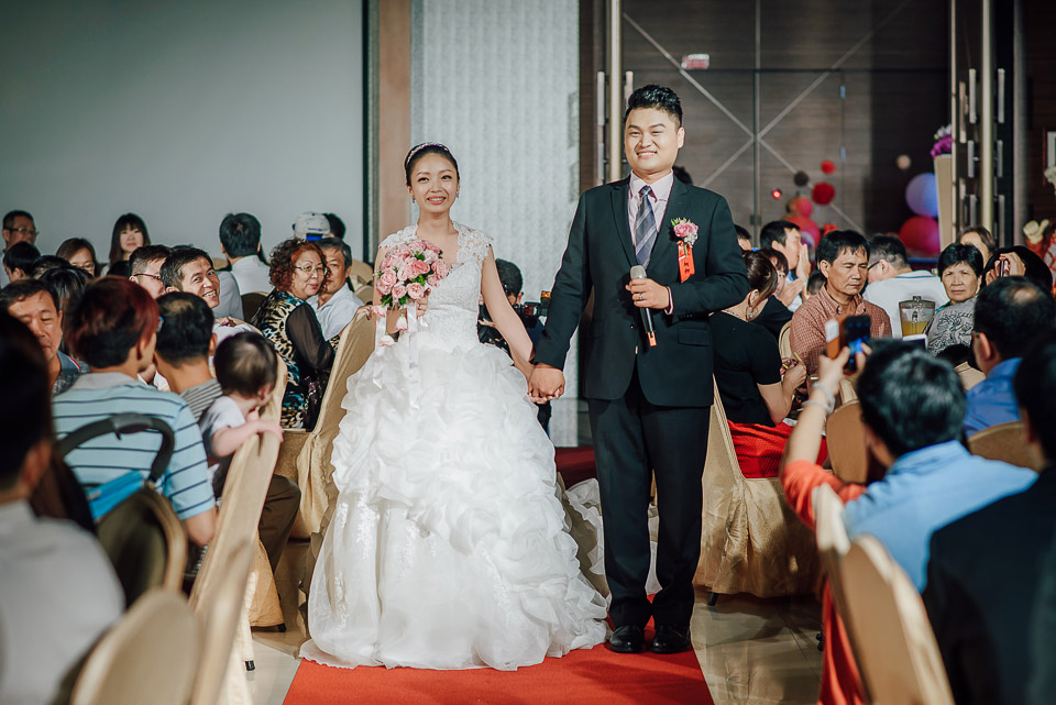 wedding-0223