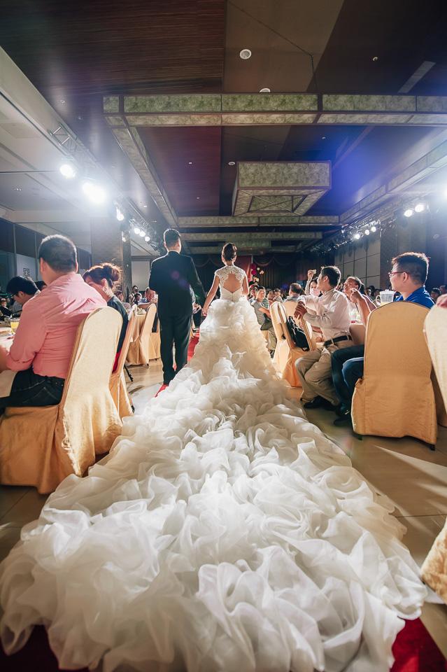 wedding-0224