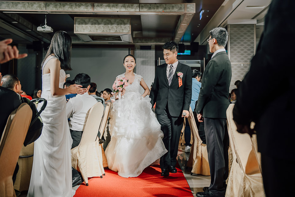 wedding-0225
