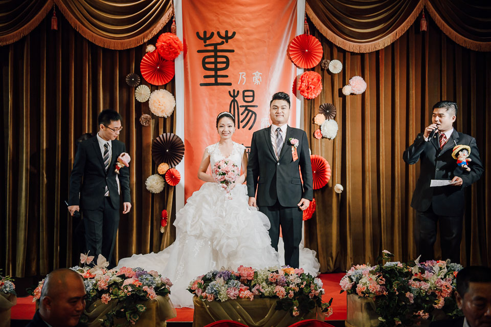 wedding-0226