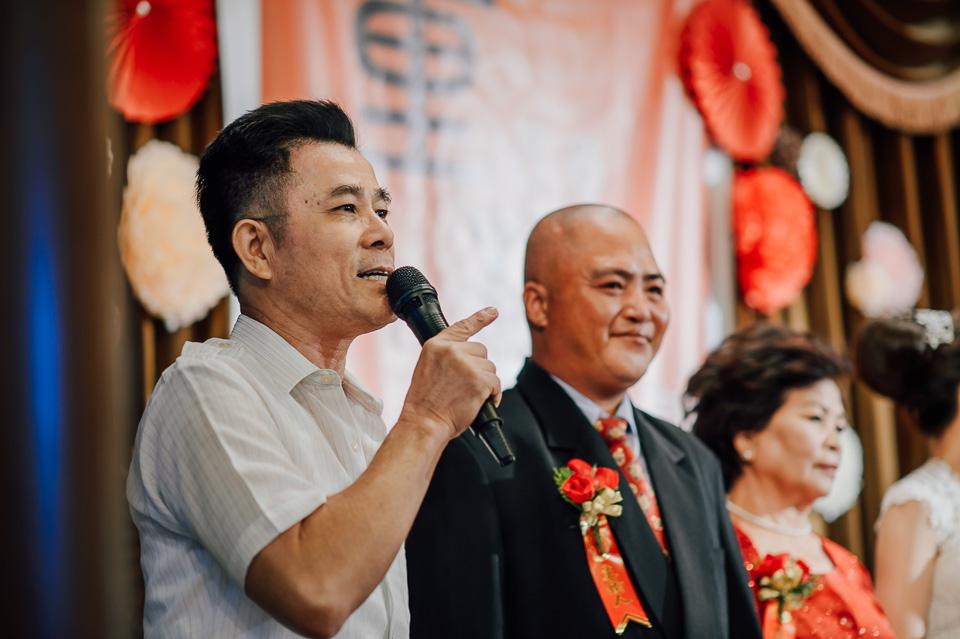 wedding-0229