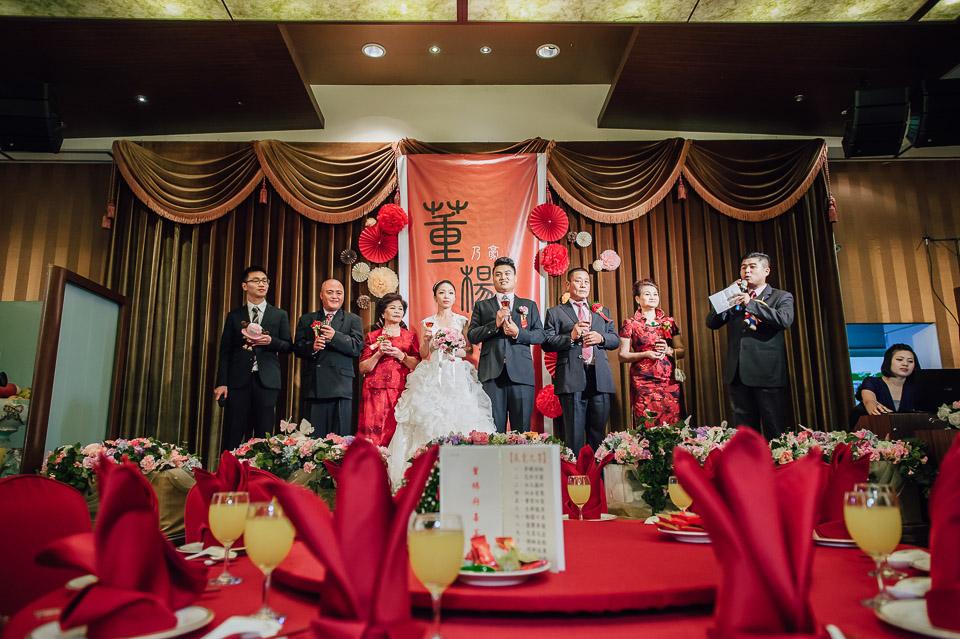 wedding-0234