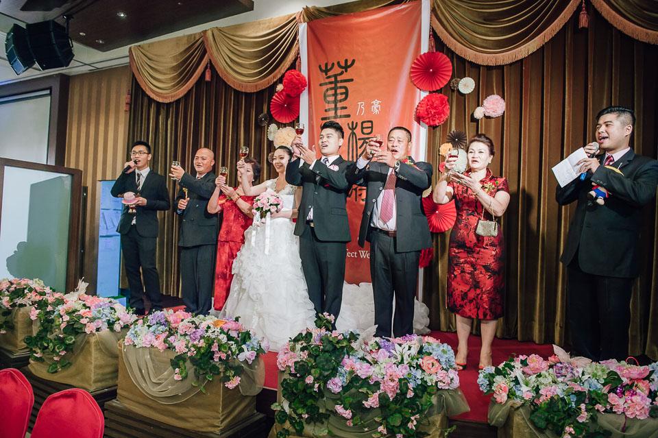 wedding-0235