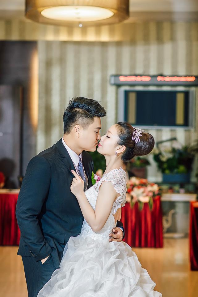 wedding-0239