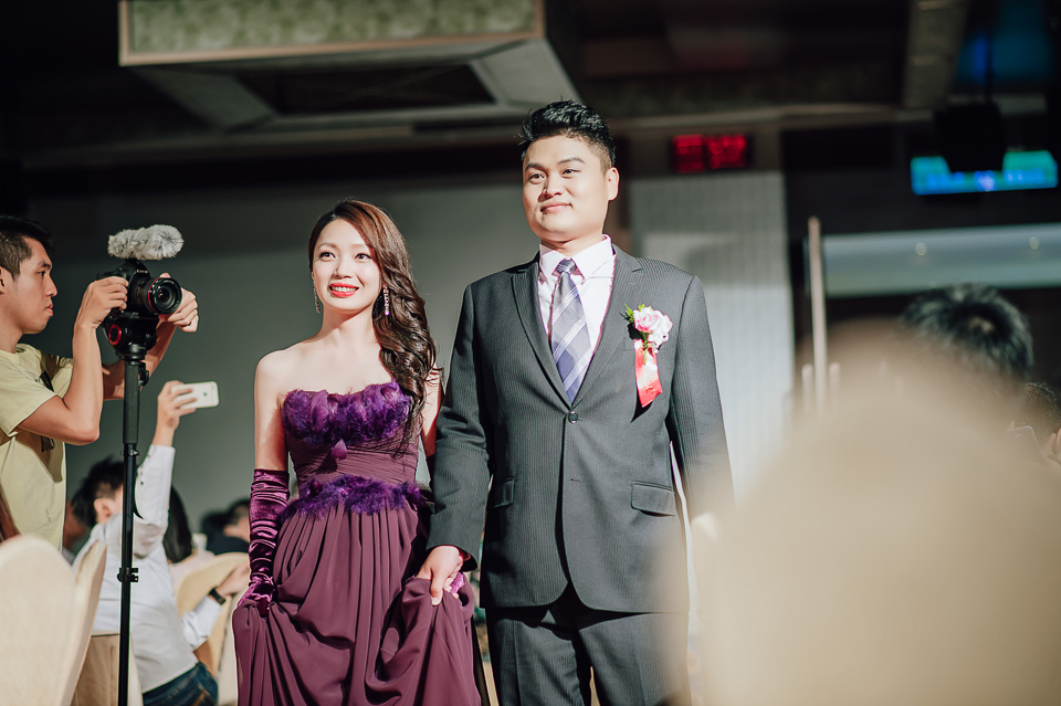 wedding-0261