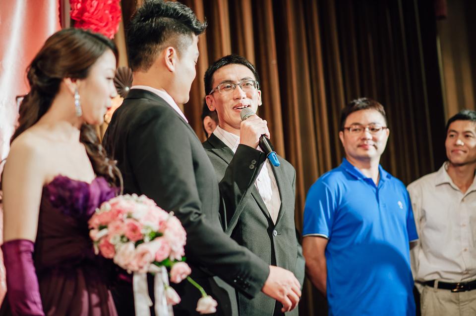 wedding-0268