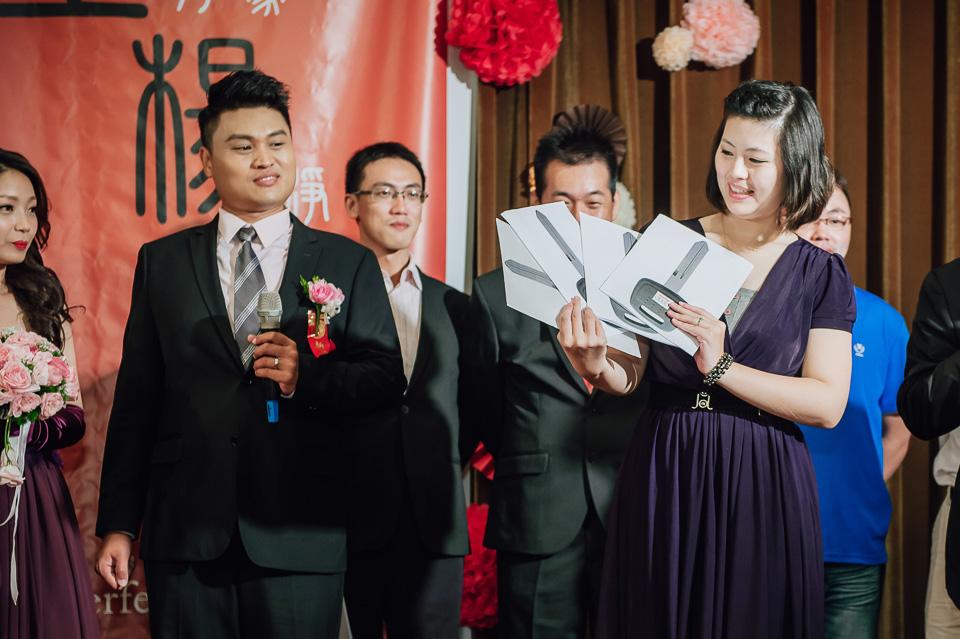 wedding-0270