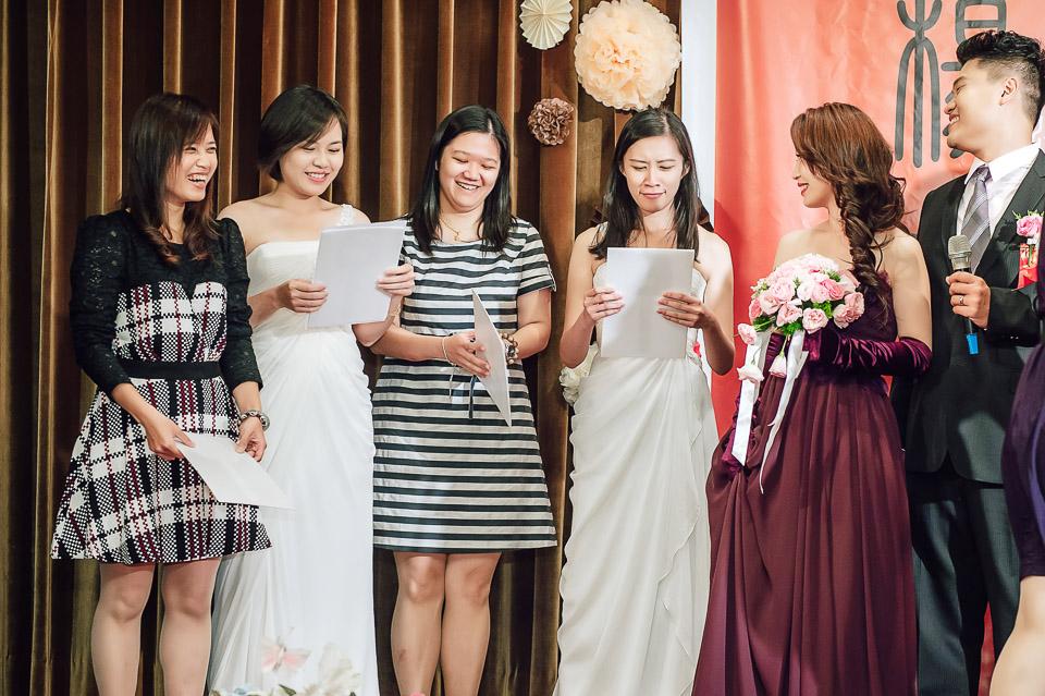 wedding-0271