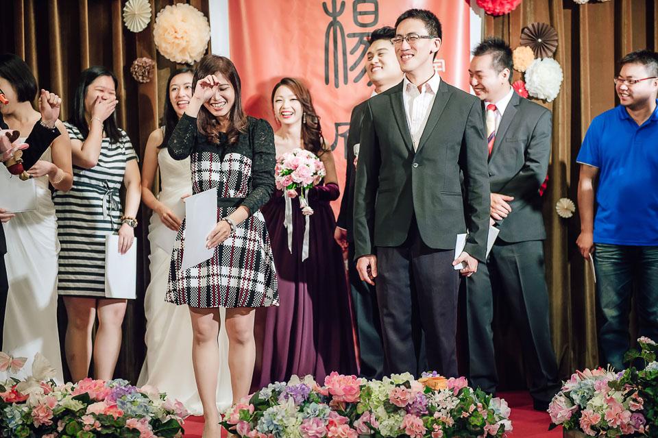 wedding-0273