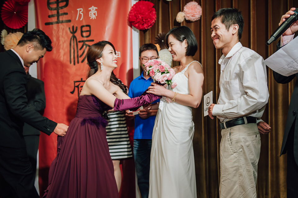 wedding-0280