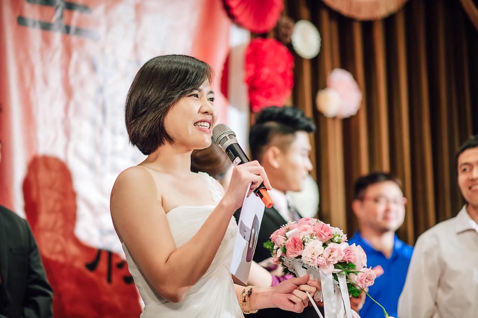 wedding-0282