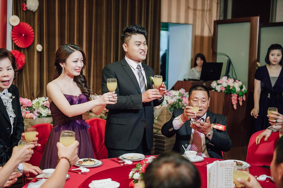 wedding-0287