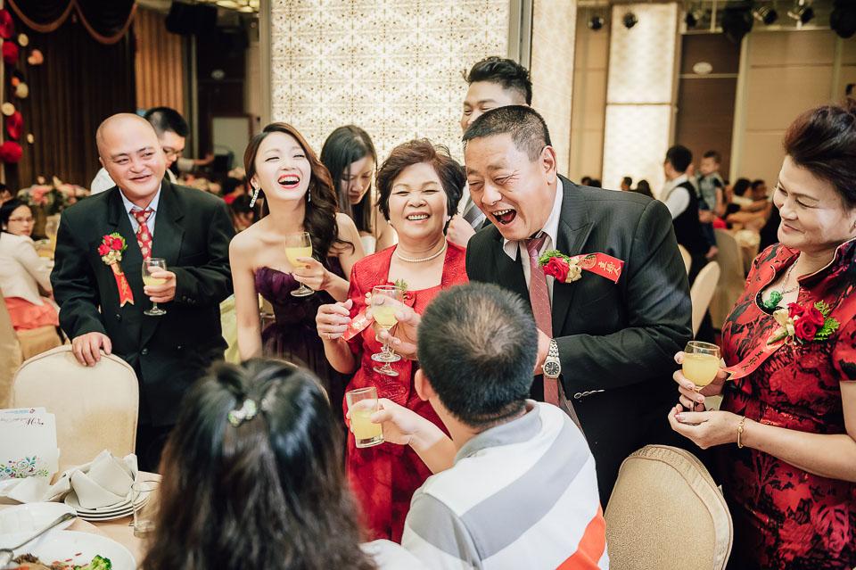 wedding-0293