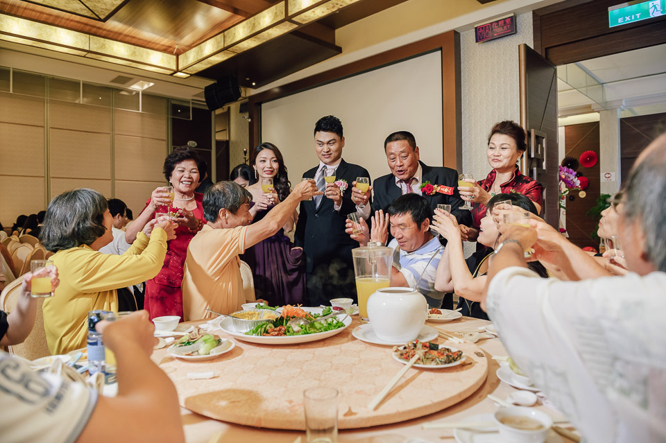 wedding-0295
