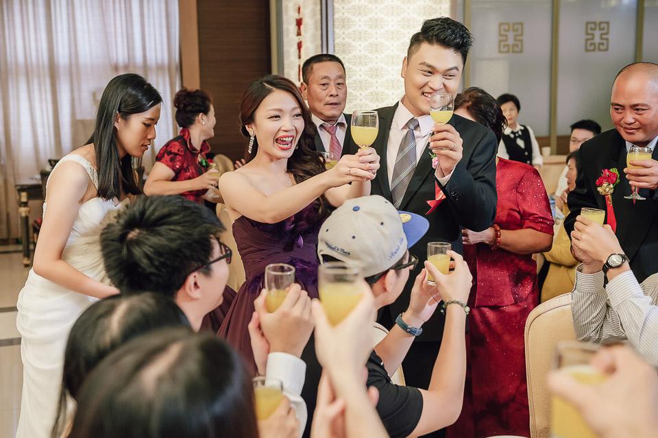 wedding-0296