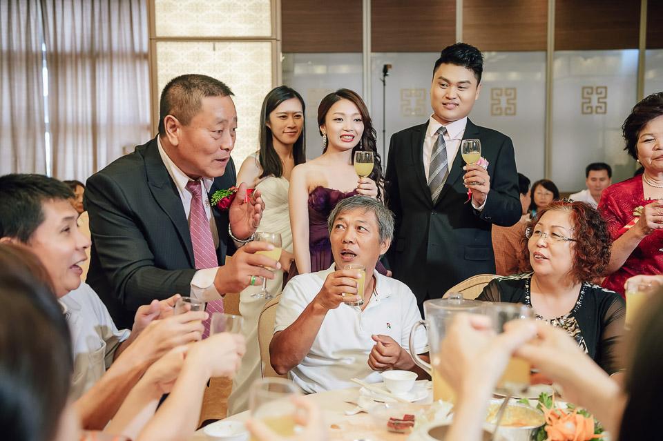 wedding-0298