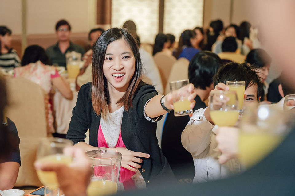 wedding-0304