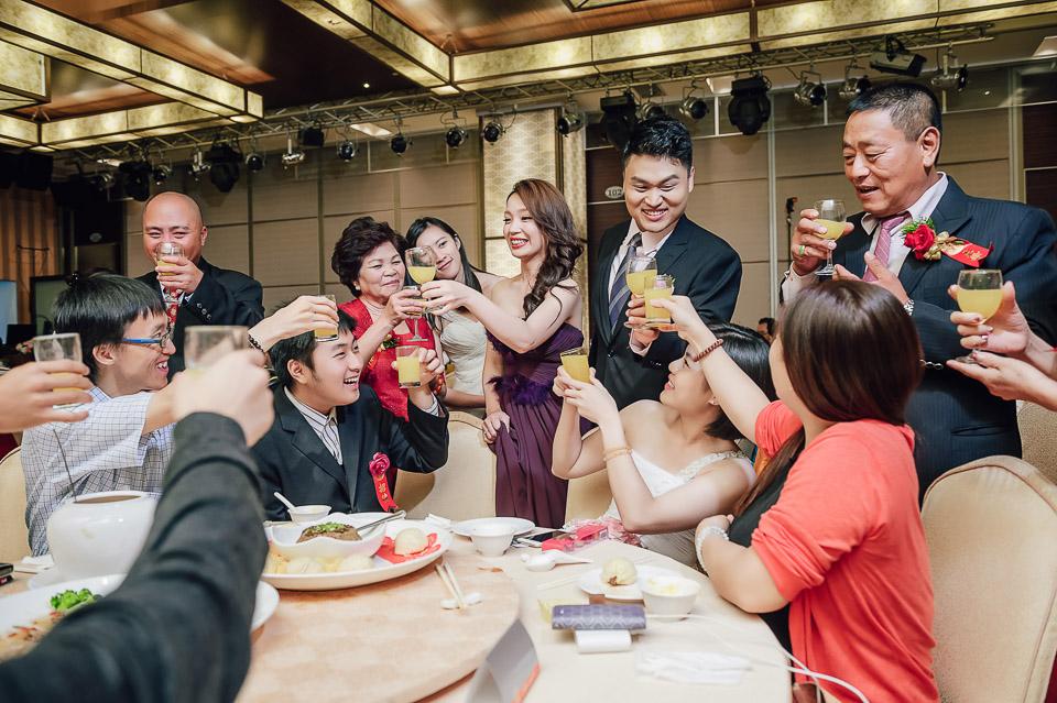 wedding-0306