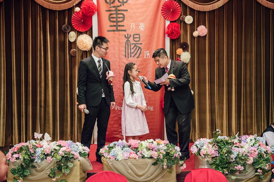 wedding-0317