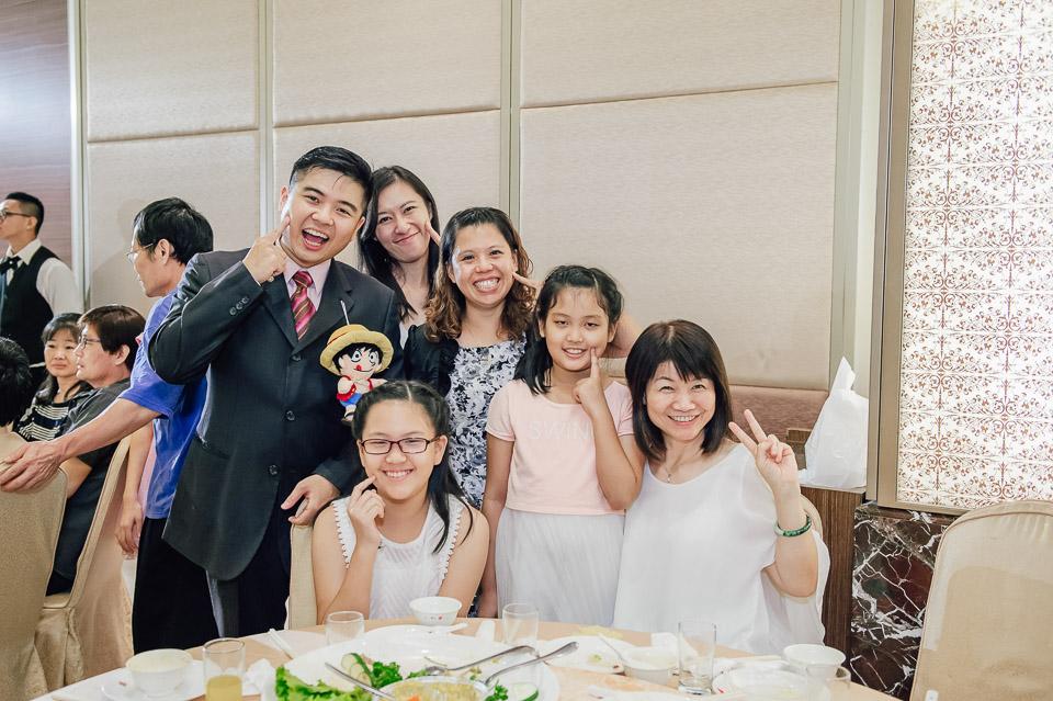 wedding-0327