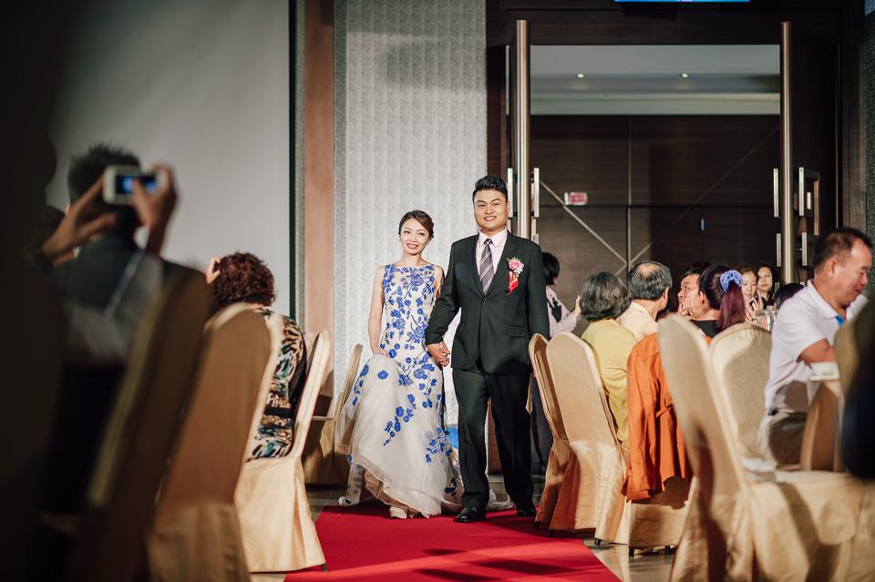 wedding-0335