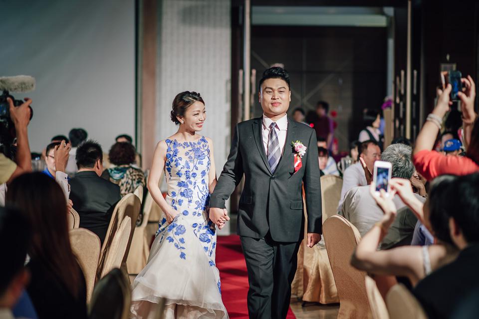 wedding-0336