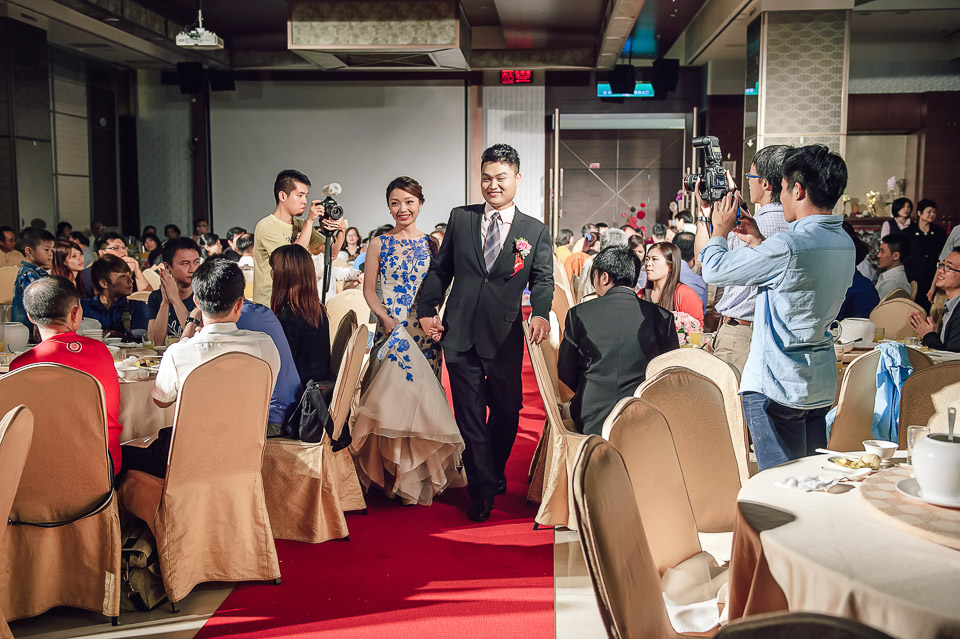 wedding-0337