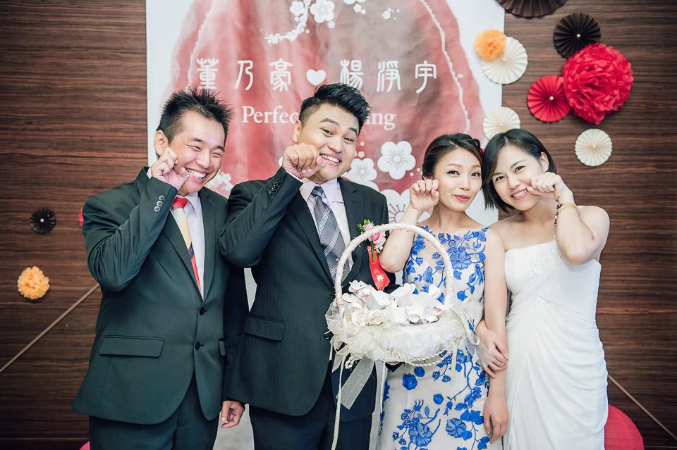 wedding-0345
