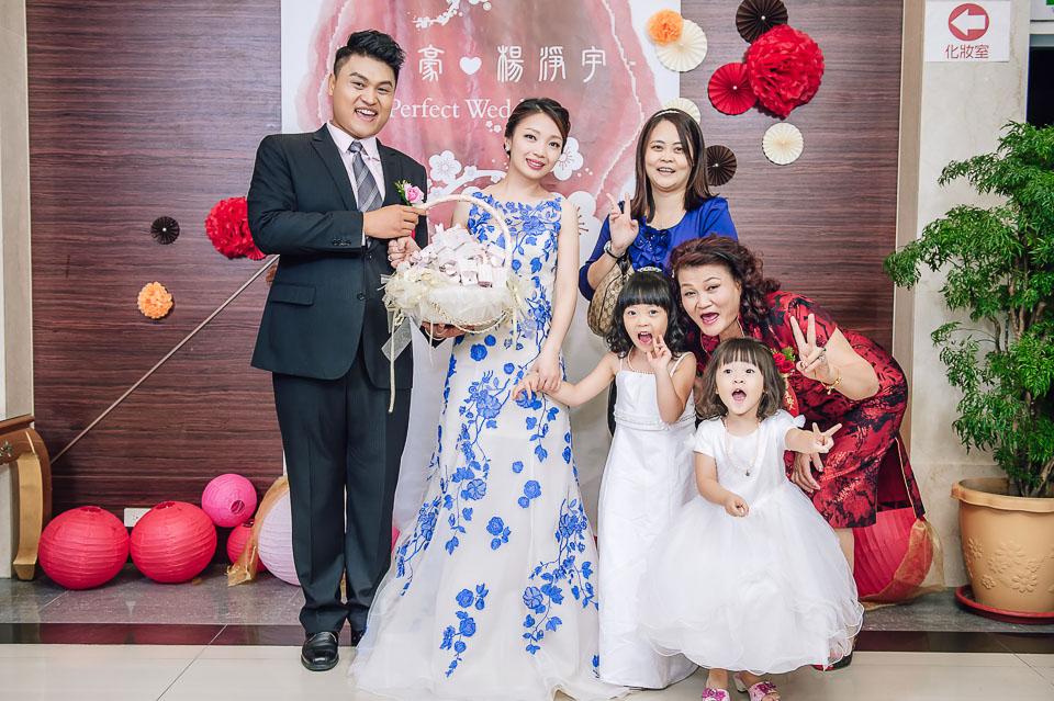 wedding-0348