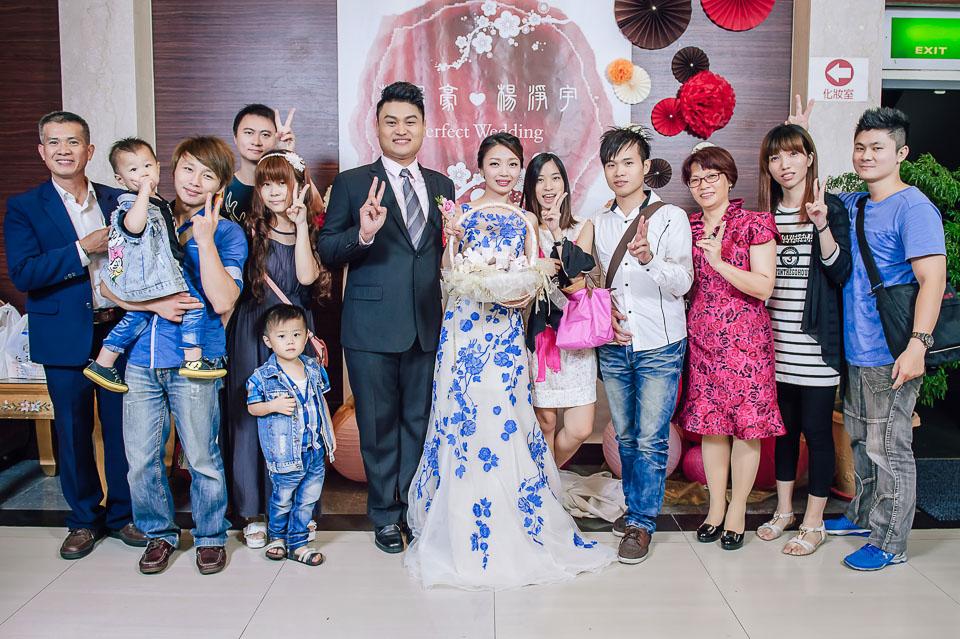 wedding-0352
