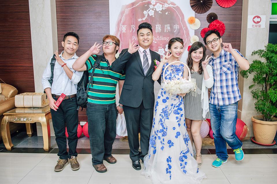 wedding-0353