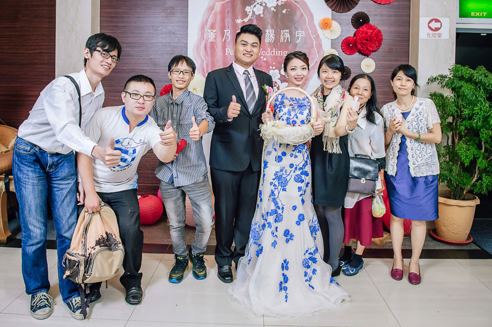 wedding-0354