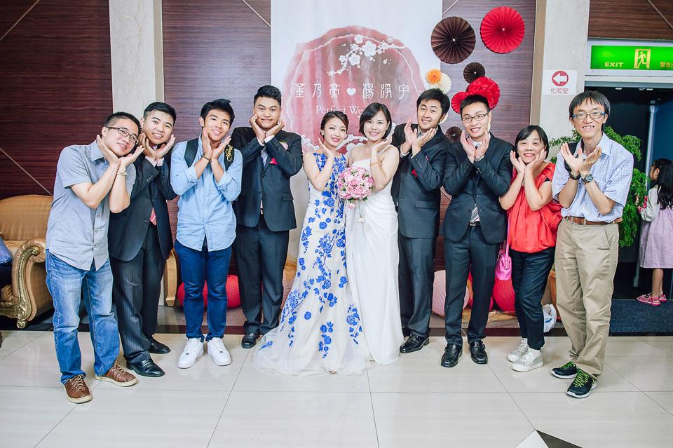 wedding-0359