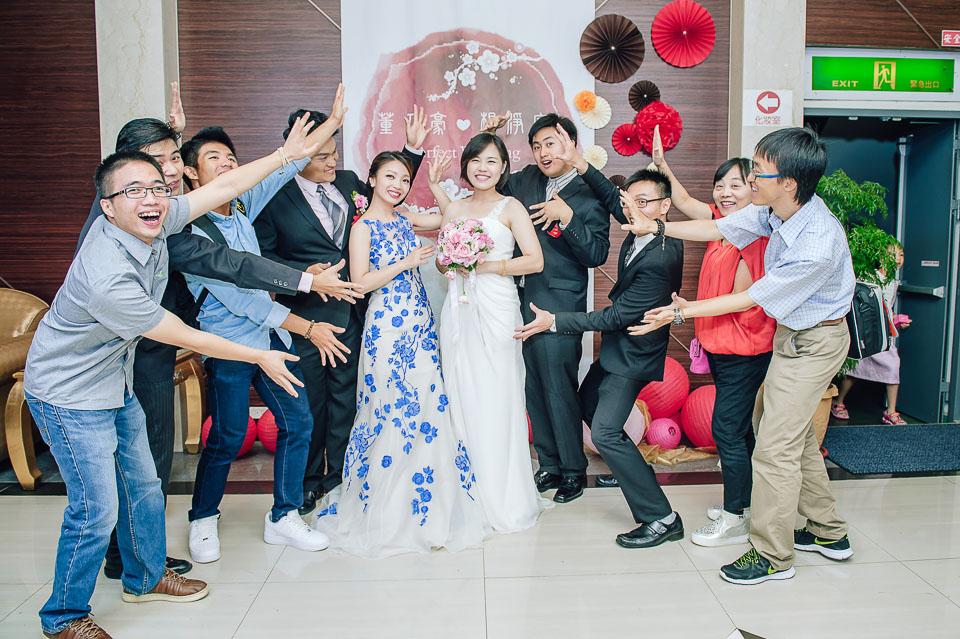 wedding-0360
