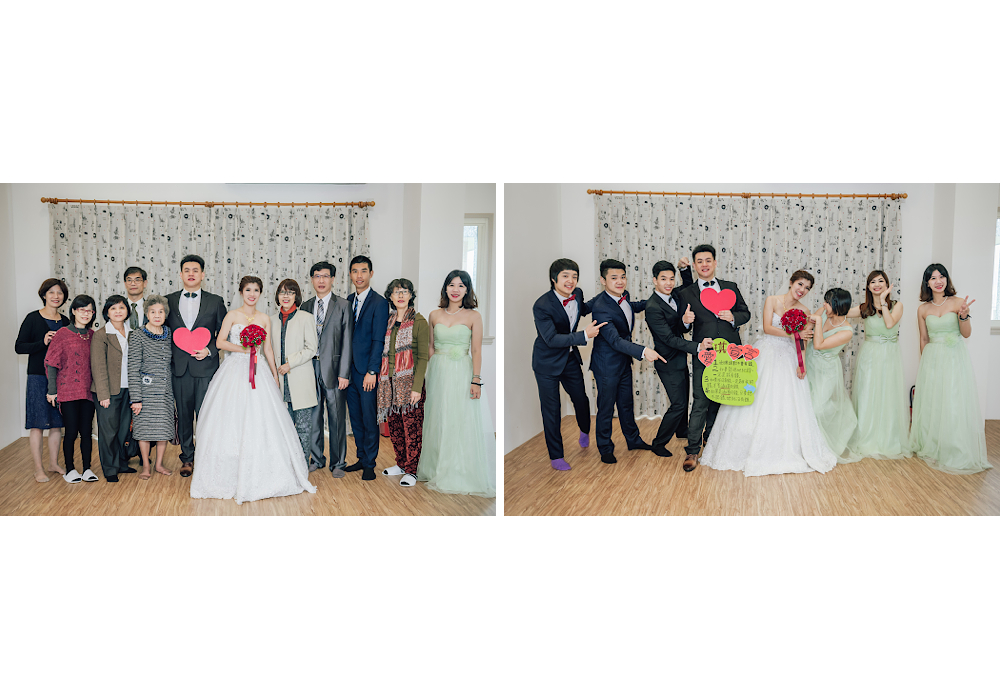 Wedding_HanChi_IChe-041