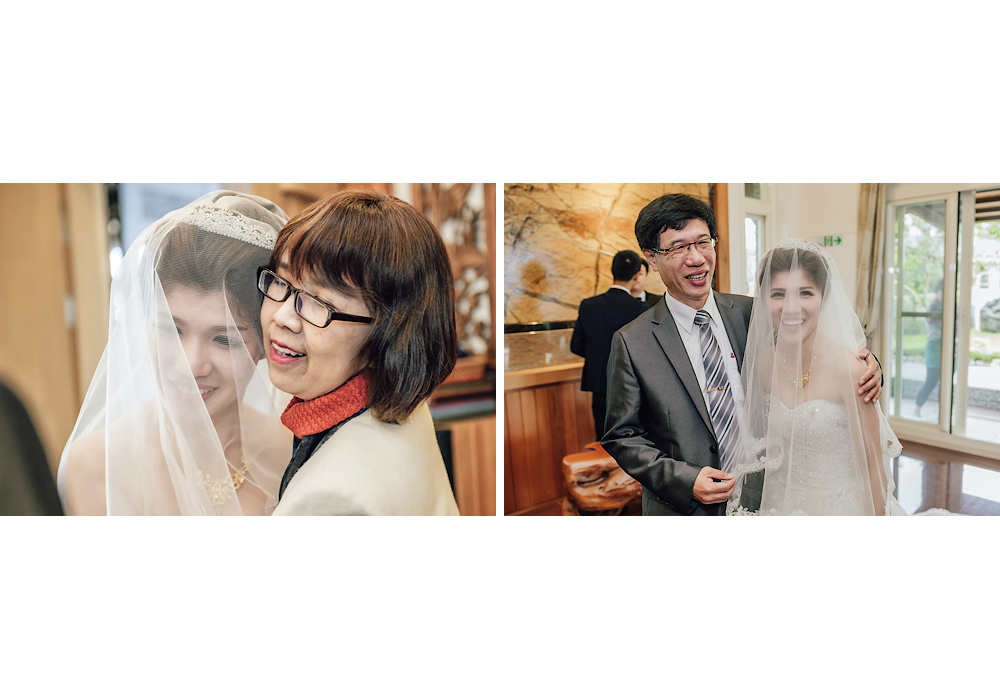 Wedding_HanChi_IChe-048