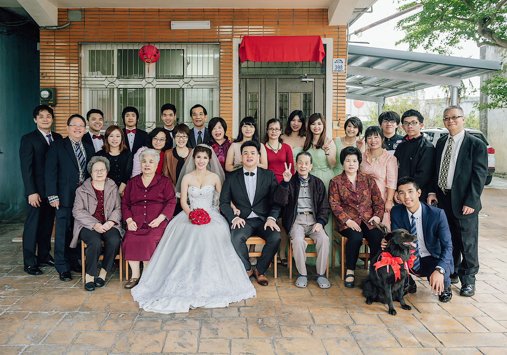 Wedding_HanChi_IChe-061