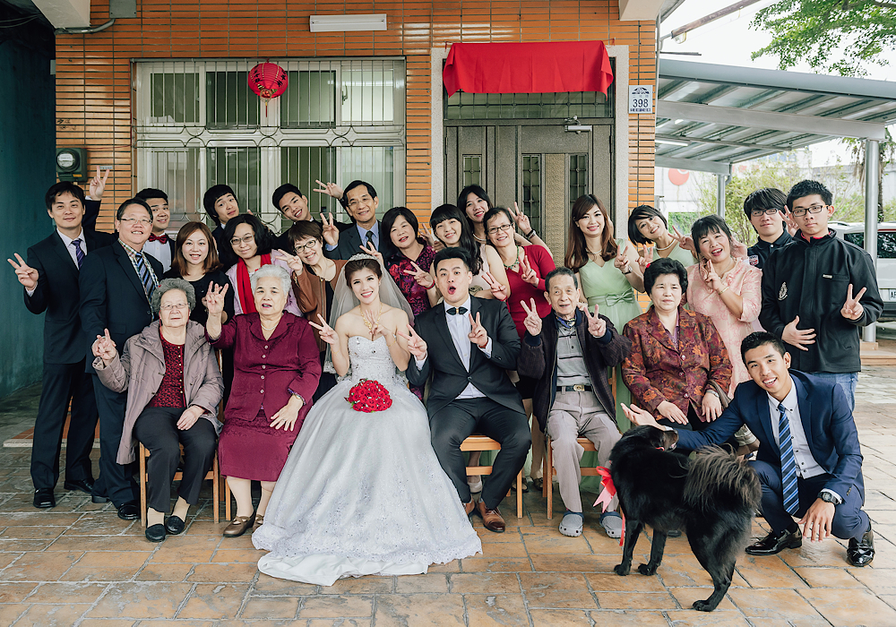 Wedding_HanChi_IChe-062