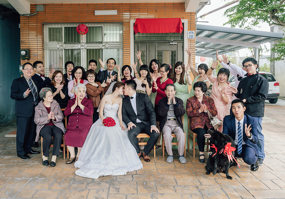 Wedding_HanChi_IChe-063