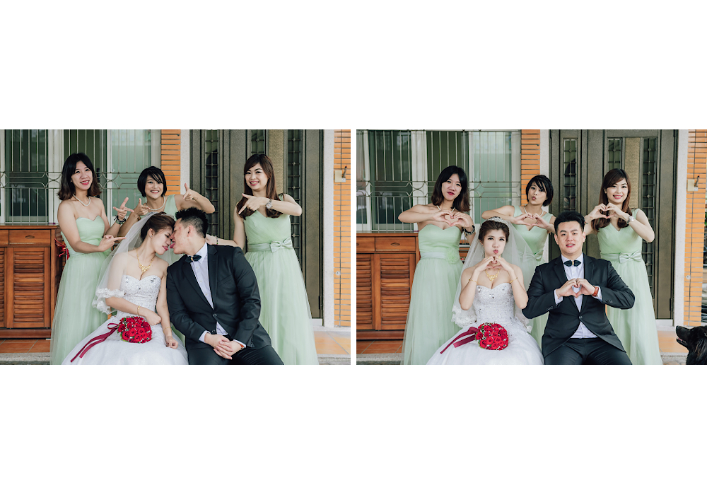 Wedding_HanChi_IChe-065