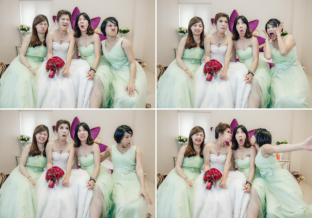 Wedding_HanChi_IChe-071