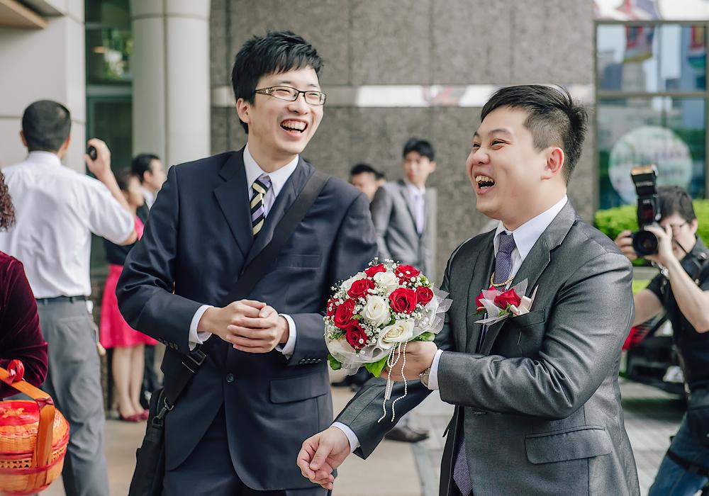wedding_00015